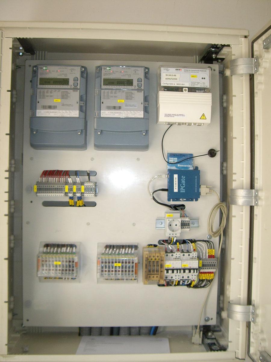 Novlas-telecontrol-imgp9066