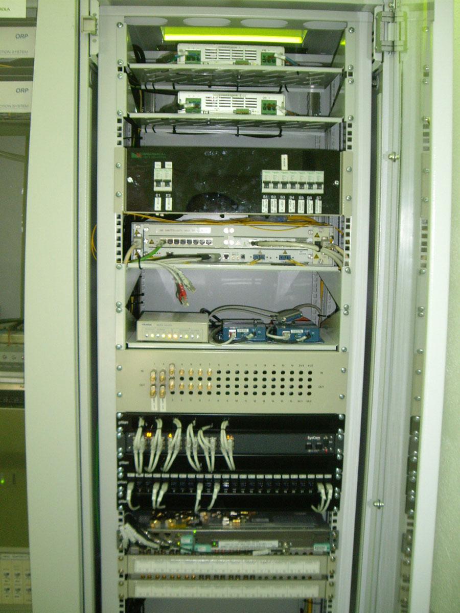 Novlas-telecontrol-imgp9937