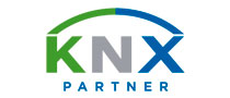 novlas empresas knx partner